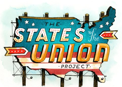 States of the Union